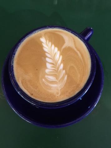 latte pic